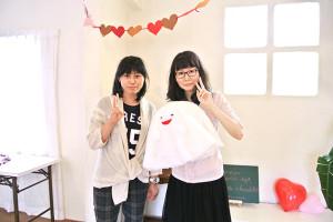bake_photo