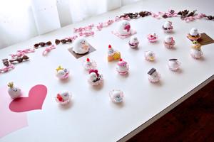 bake_sweets